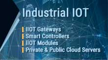 banner industrial iot 220px