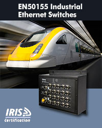 Banner EN50155 switches200pxB