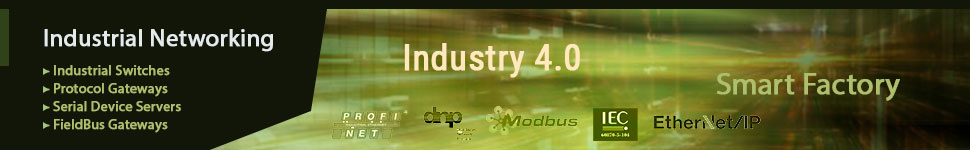 banner industry4 970px