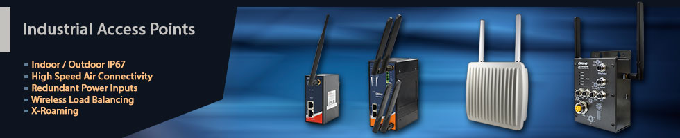 banner wireless 980px